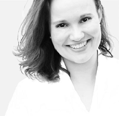 Alexandra Jandausch